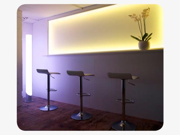 designovation produktegalerie von artikeln aus plexiglas more. Black Bedroom Furniture Sets. Home Design Ideas