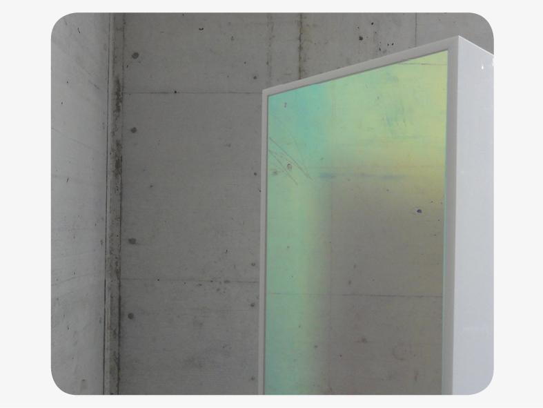 <span class='widget_first'>Galerie</span>