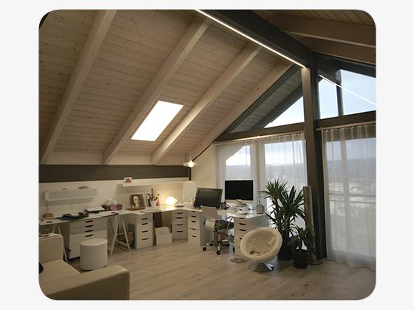 led beleuchtungstechnik designovation ihr partner. Black Bedroom Furniture Sets. Home Design Ideas