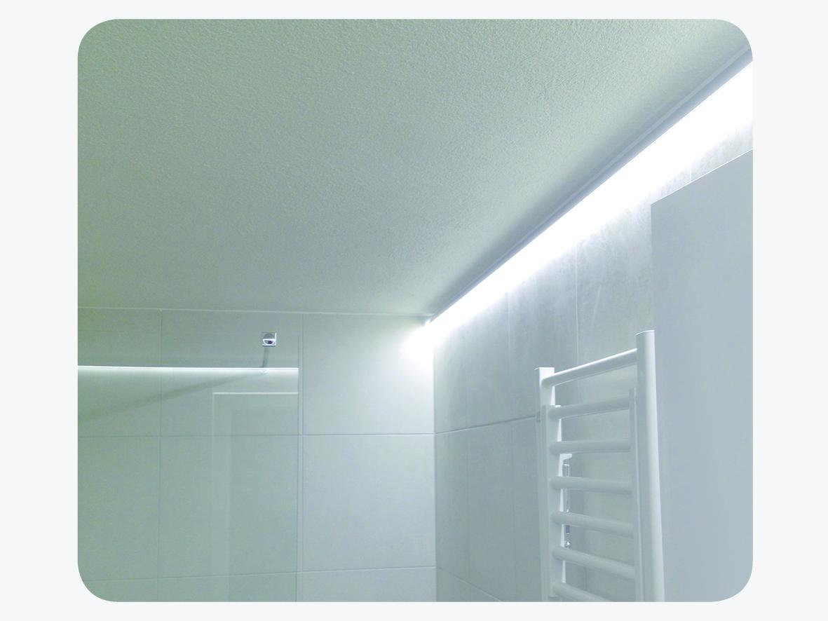 <span class='widget_first'>LED</span> Beleuchtung