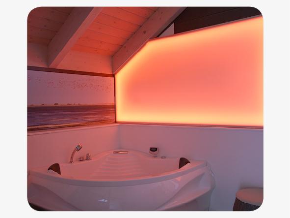 designovation einzigartige beleuchtungselemente aus. Black Bedroom Furniture Sets. Home Design Ideas