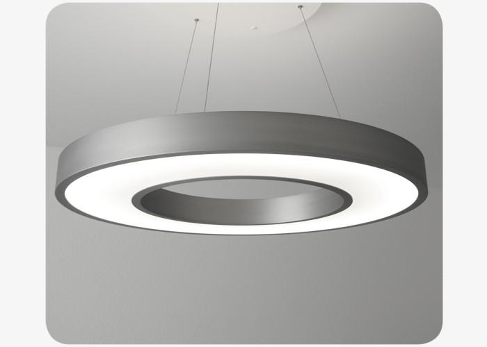 licht leuchten made by designovation designovation ihr partner f r plexiglas nach mass. Black Bedroom Furniture Sets. Home Design Ideas